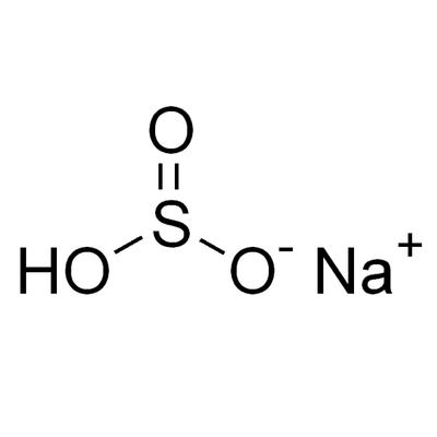 亜硫酸ナトリウム